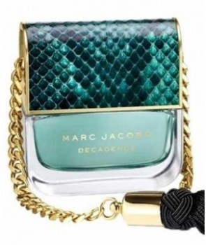 Divine Decadence Marc Jacobs for women