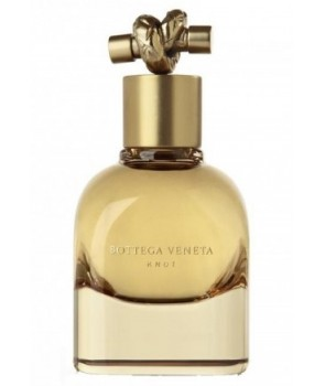 Knot Bottega Veneta for women