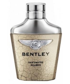 Infinite Rush Bentley for men