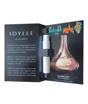 Idylle for women by Guerlain