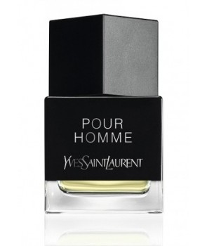 La Collection Pour Homme Yves Saint Laurent for men