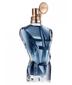 Le Male Essence de Parfum Jean Paul Gaultier for men