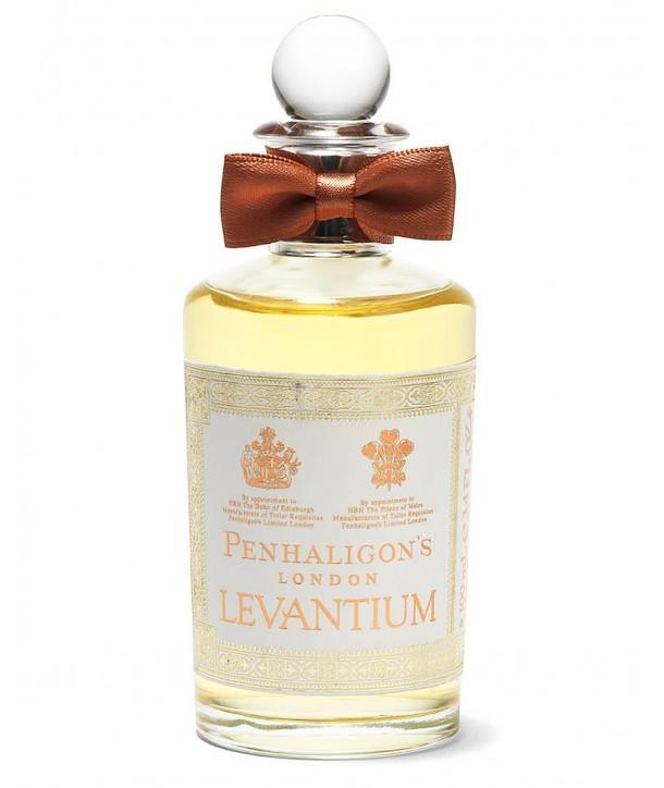 Levantium Penhaligon`s for women and men