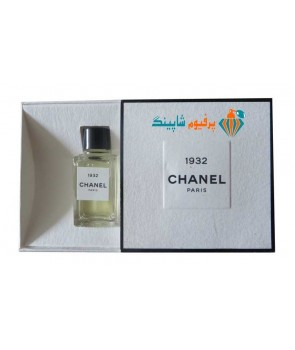 Sample Les Exclusifs de Chanel 1932 Chanel for women