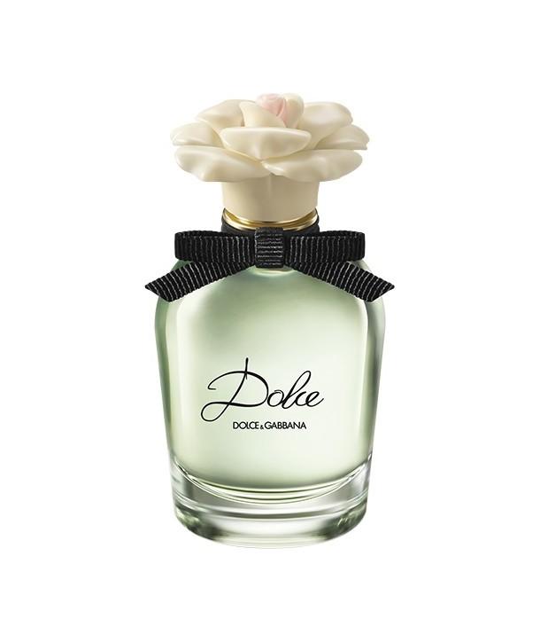 Dolce Dolce&Gabbana for women