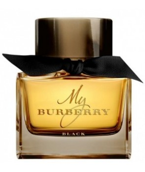 My Burberry Black Burberry for women