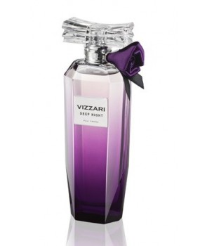 Roberto Vizzari Deep Night for women