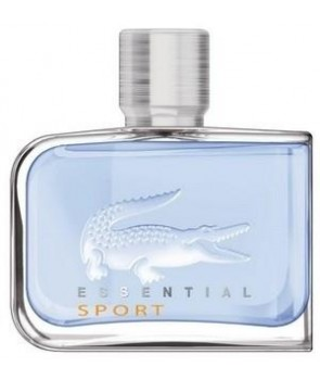 Lacoste Essential Sport for men by Lacoste