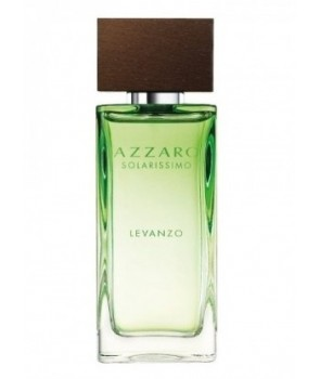 Sample Solarissimo Levanzo Azzaro for men