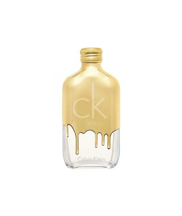 6051a540e CK One Gold Calvin Klein-پرفیوم شاپینگ ادکلن کلوین کلین سی کی وان گلد
