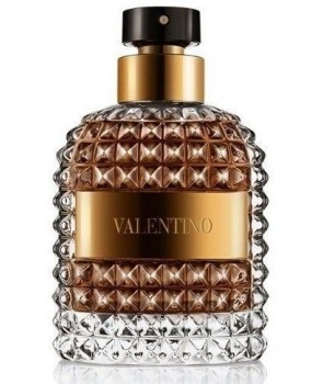 Valentino Uomo Collectors Edition for men