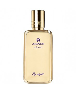 Debut by Night Etienne Aigner for women
