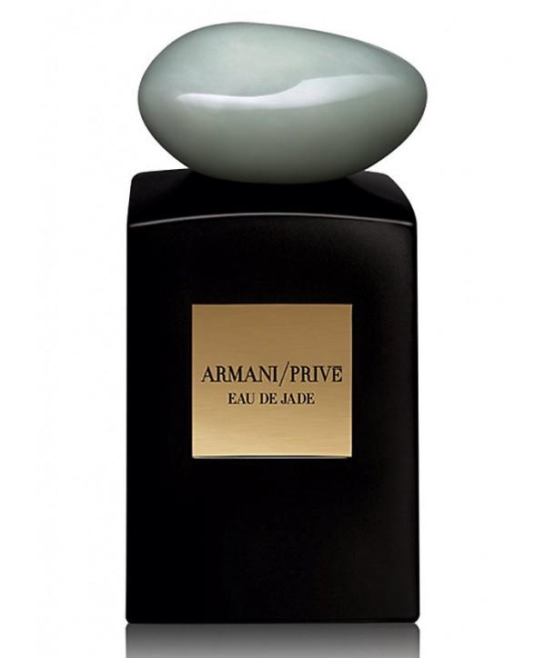 Armani Prive Cologne Spray Eau de Jade Giorgio Armani for women and men