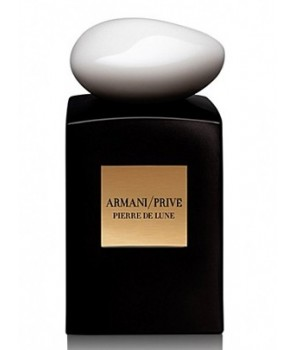 Armani Prive Cologne Spray Pierre de Lune Giorgio Armani for women and men