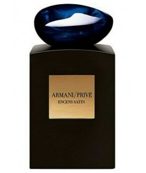 Armani Prive Encens Satin Giorgio Armani for women and men