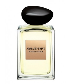 Armani Prive Pivoine Suzhou Giorgio Armani for women