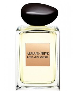 Armani Prive Rose Alexandrie Giorgio Armani for women