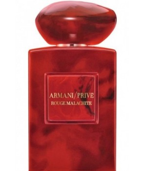 Armani Prive Rouge Malachite Giorgio Armani for women and men