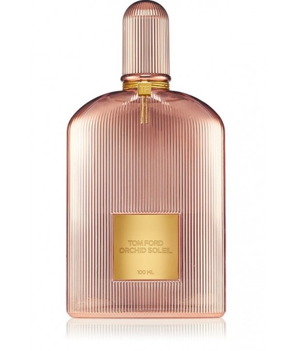 e72fcd9ee Orchid Soleil Tom Ford-پرفیوم شاپینگ|عطر و ادکلن|تام فورد ارکید سولیل