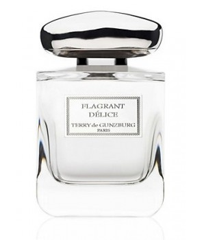 Flagrant Delice Terry de Gunzburg for women