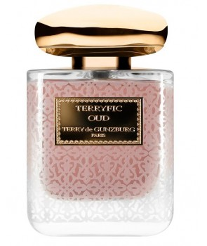 Terryfic Oud L'Eau Terry de Gunzburg for women and men
