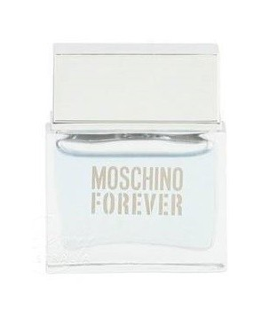 Moschino Forever Sailing Moschino for men