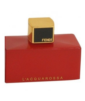L Acquarossa Fendi for women