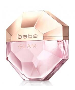 به به گلم زنانه Bebe Glam