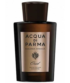 Colonia Intensa Oud Eau de Cologne Concentree Acqua di Parma for men