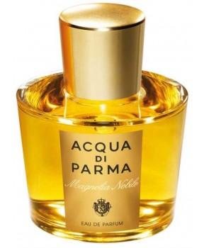 Acqua di Parma Magnolia Nobile Acqua di Parma for women