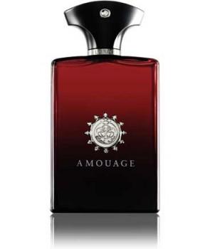 386a06d6f Interlude Man Amouage-پرفیوم شاپینگ|عطر و ادکلن|امواج اینترلود مردانه