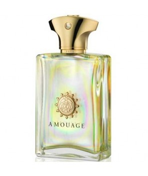 Fate for Men Amouage for men