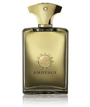 Amouage Gold pour Homme Amouage for men