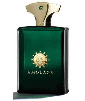 Amouage Epic Man Amouage for men