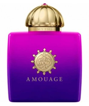 Myths Woman Amouage for women