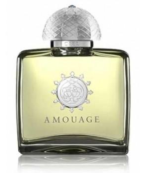 Ciel Pour Femme Amouage for women