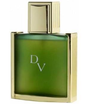 هابیگنت دوک دی وروینس له اکستریم مردانه Houbigant Duc de Vervins L`Extreme