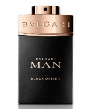 Sample Bvlgari Man Black Orient Bvlgari for men