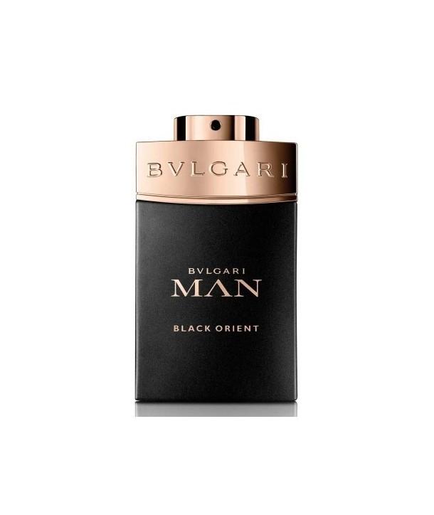 Sample Bvlgari Man Black Orient Bvlgari for men
