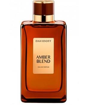 دیویدف امبر بلند Davidoff Amber Blend