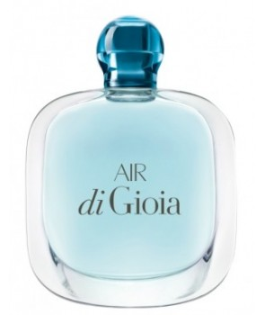 جورجیو آرمانی ایر دی جیوا زنانه Giorgio Armani Air di Gioia
