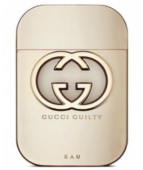 گوچی گیلتی ایو زنانه Gucci Guilty Eau