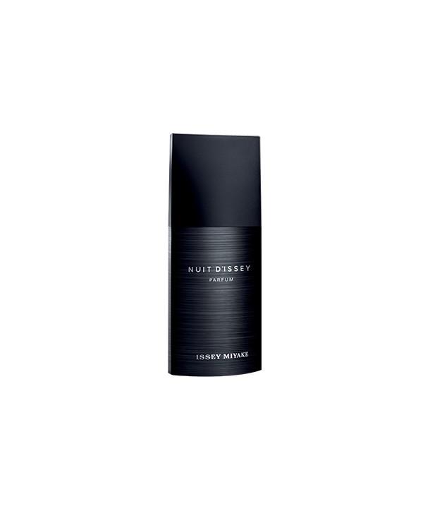 نوی دی ایسی پرفیوم مردانه Nuit d Issey Parfum