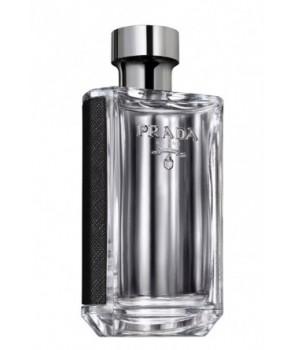 پرادا لهوم مردانه Prada L'Homme