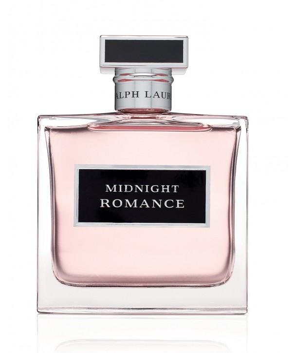 رالف لورن میدنایت رومنس زنانه Ralph Lauren Midnight Romance