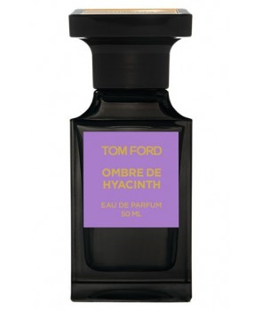 تام فورد آمبر دی هایسنس Tom Ford Ombre de Hyacinth