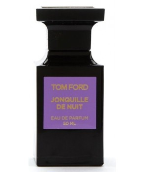 تام فورد جانکیل دی نویت Tom Ford Jonquille de Nuit