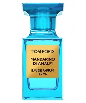 تام فورد ماندارینو دی امالفی Tom Ford Mandarino di Amalfi