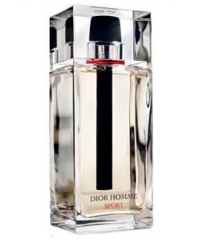 دیور هوم اسپورت 2017 مردانه Dior Homme Sport 2017