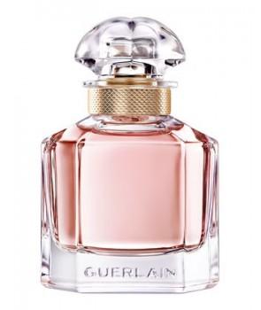 گرلن مون زنانه Guerlain Mon